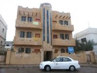 Furnished apartment for sale in the elmahdoud area شقة مفروشة للبيع في المحدود