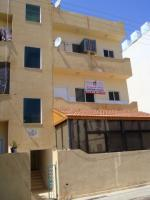 Unfurnished apartment for sale