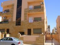 Furnished apartment for sale in the 10th area شقه مفروشه للبيع في منطقة العاشره