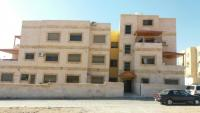 Apartment for sale in the 8th area in Aqaba