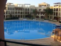 Furnished apartment for sale in Tala Bay