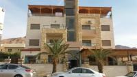 unFurnished apartment for sale in the 5th area